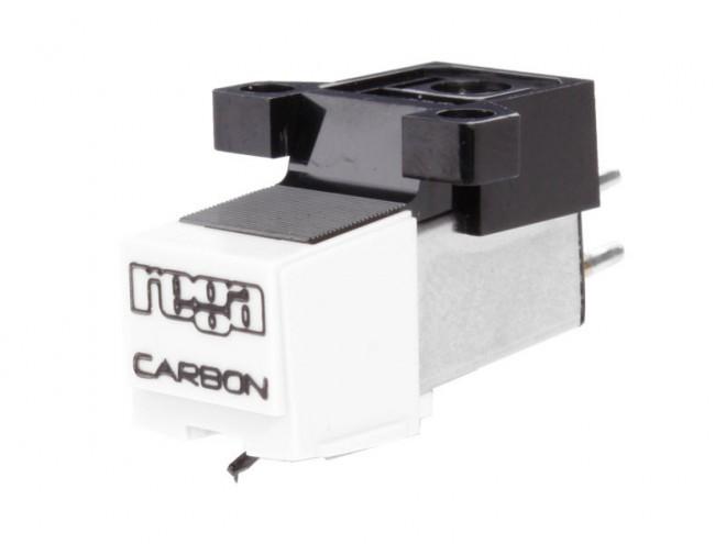 Rega-Carbon-1