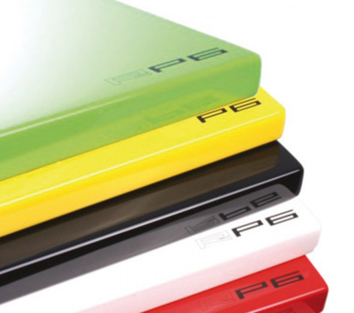 Rega-Color-RP-6-1