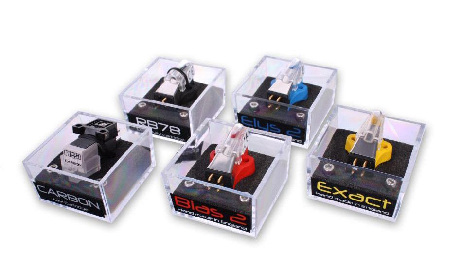 Rega-Tonabnehmer-Sortiment-1