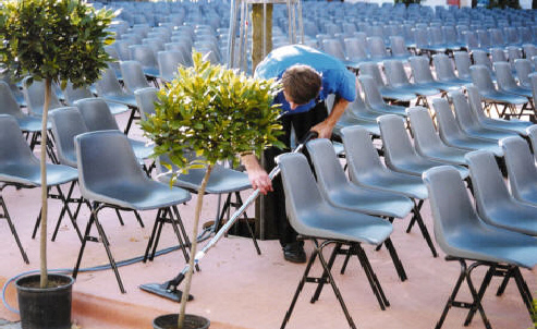 SSR-Bild-Stühle-1
