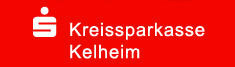 SSR-Sparkasse-Logo-1