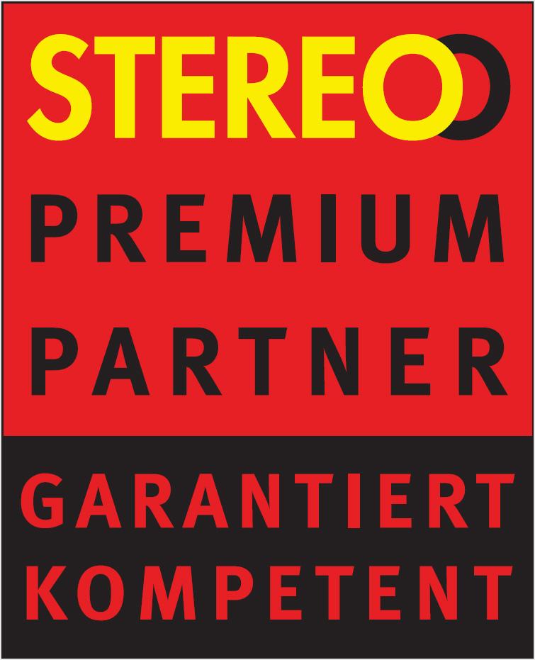 Stereo-Premium-Partner-aktuell