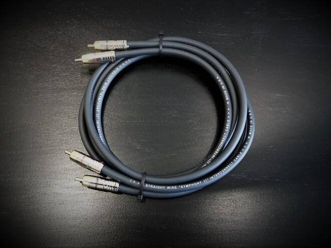 Straight-Wire-Symphony-II-1