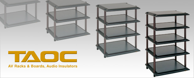 TAOC-Audio-Racks-Banner-1