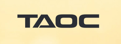 TAOC-Audio-Racks-Logo-1