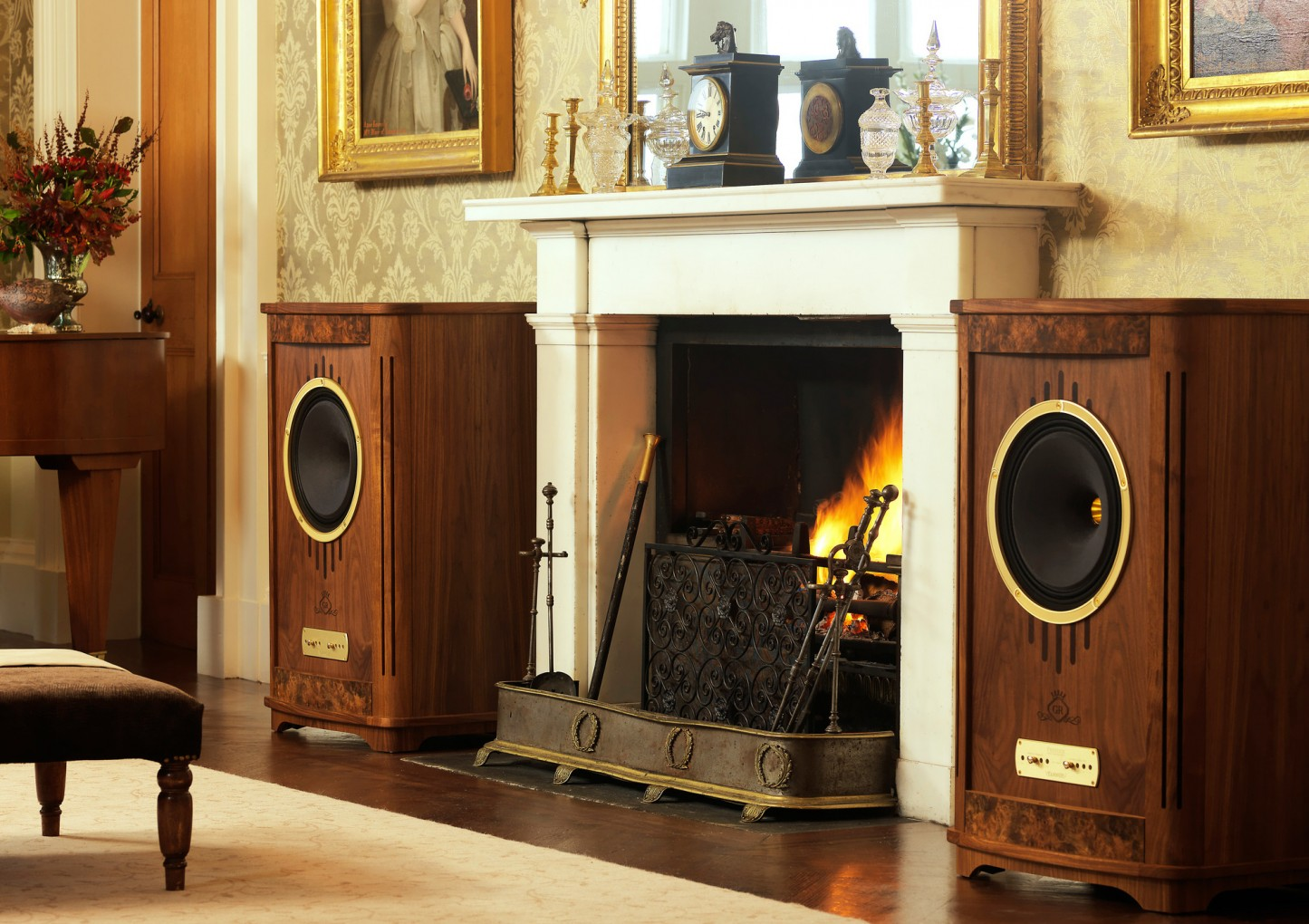 Tannoy-Canterburry-Image-1