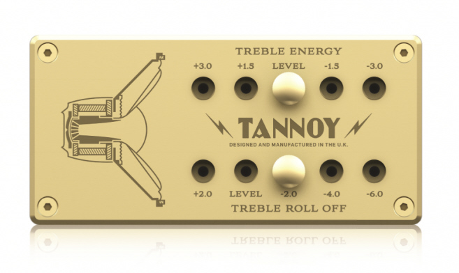 Tannoy-Legacy-Controllfeld-1