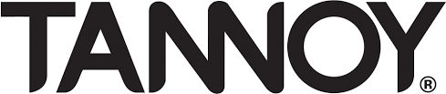 Tannoy-Logo-1