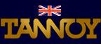 Tannoy-Logo-2