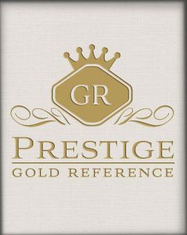 Tannoy-Prestige-Logo-2