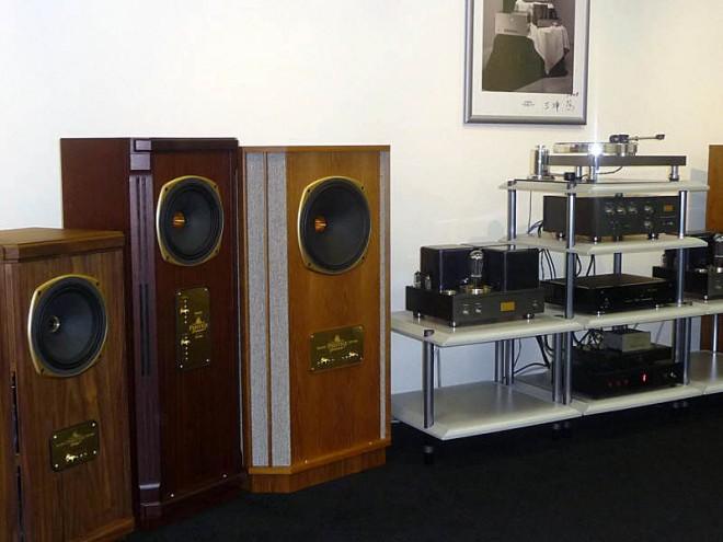 Tannoy-Set-Studio-3-3