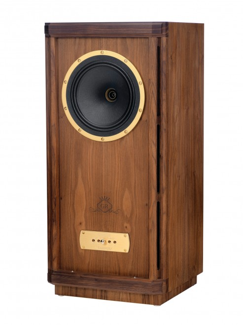 Tannoy-Stirling-1