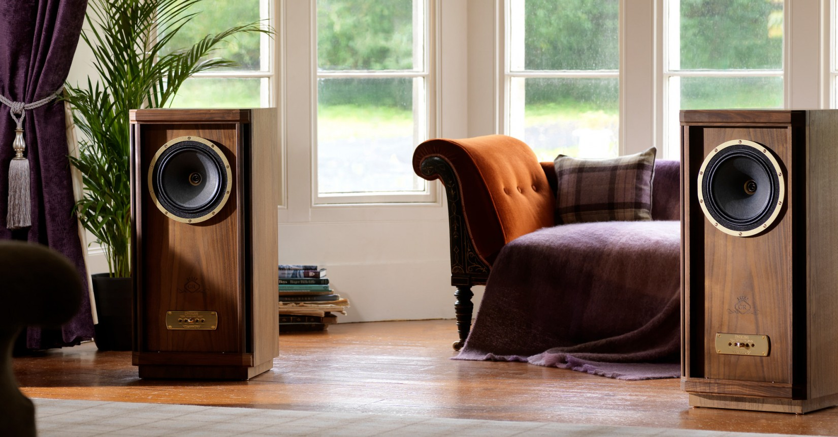 Tannoy-Stirling-Image-1