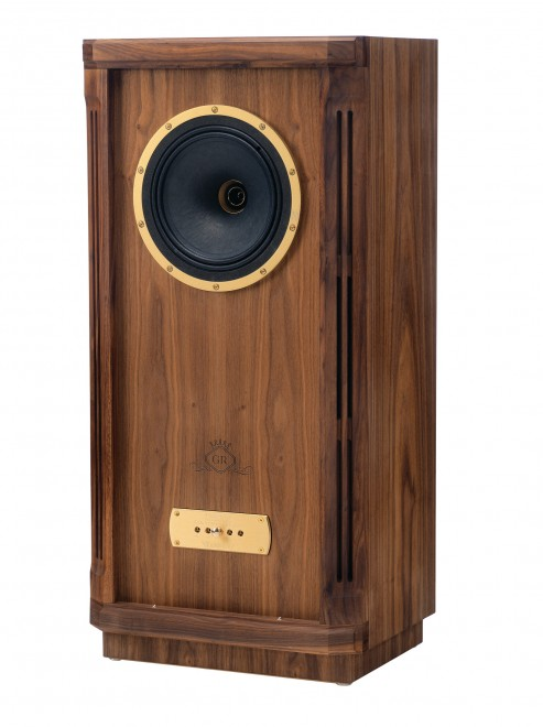 Tannoy-Turnberry-1