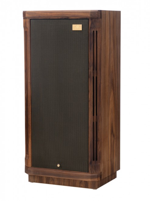 Tannoy-Turnberry-2