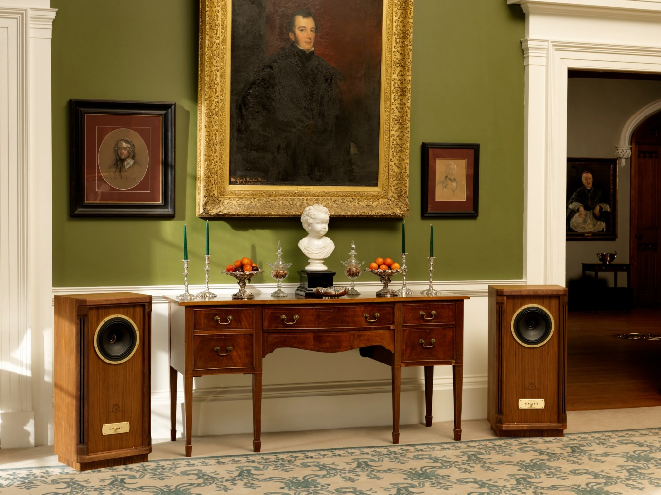 Tannoy-Turnberry-Image-1