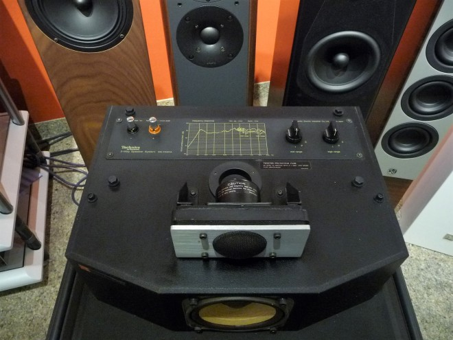 Technics-SB-7000-5