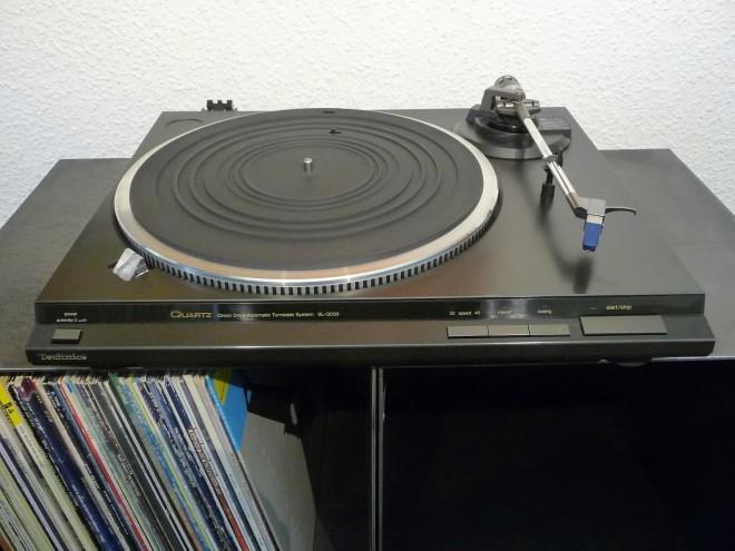 Technics-SL-QD-33-2