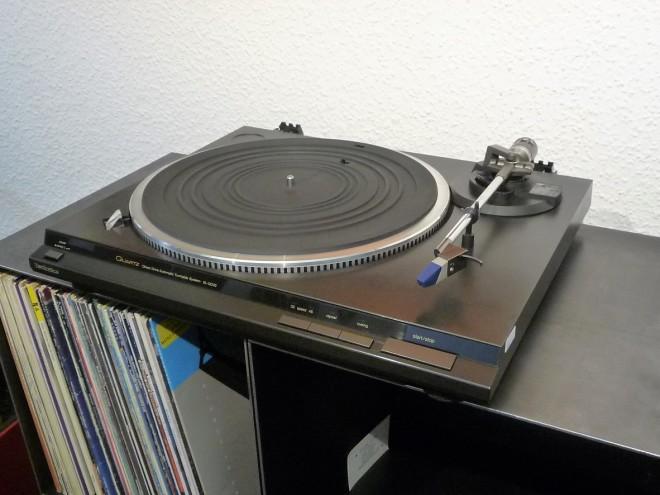 Technics-SL-QD-33-4