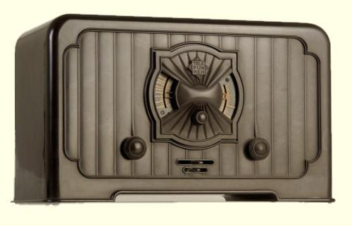 Telefunken 340W-Katz-5