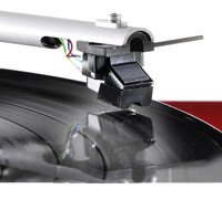 Thorens-Arm-Front-206-1