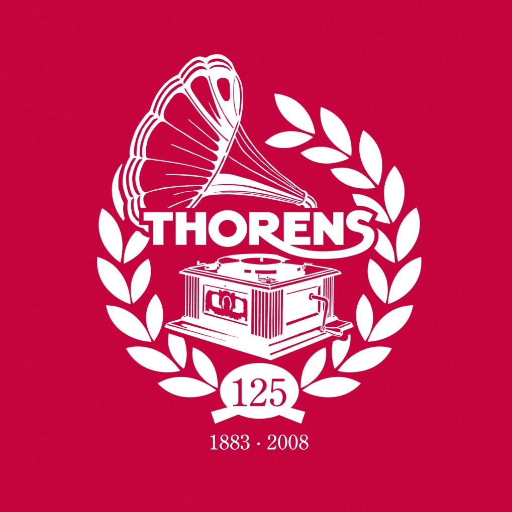 Thorens-Logo-3