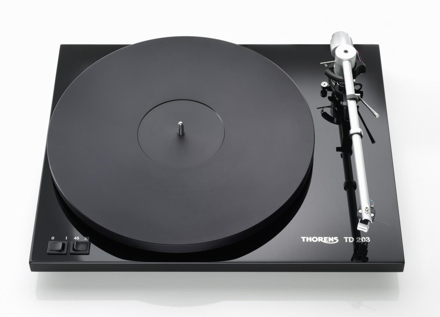 Thorens-TD-203-bl.-1