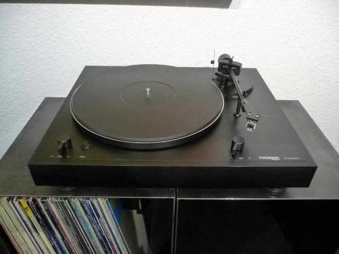Thorens TD-280-MK4-1