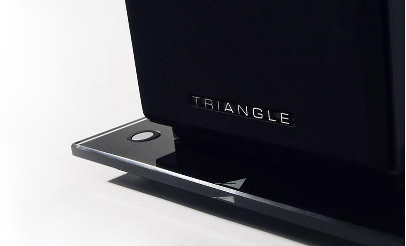 Triangle-Gaia-bl-detail-2