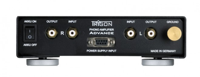 Trigon-ADVANCE-rear-1