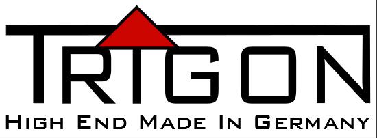 Trigon-Logo-1