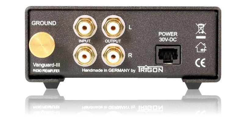 Trigon-Vanguard-3-2