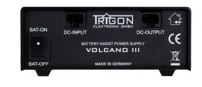 Trigon-Volcano-rear-1