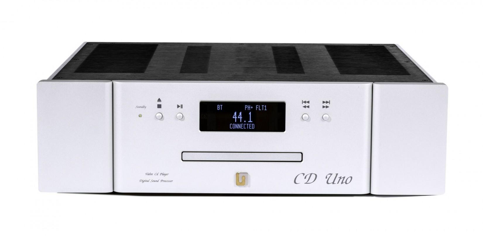 Unison-CD-Uno-si.-1