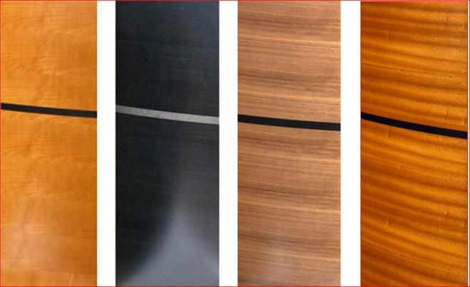 Unison Max-1-Farben-2