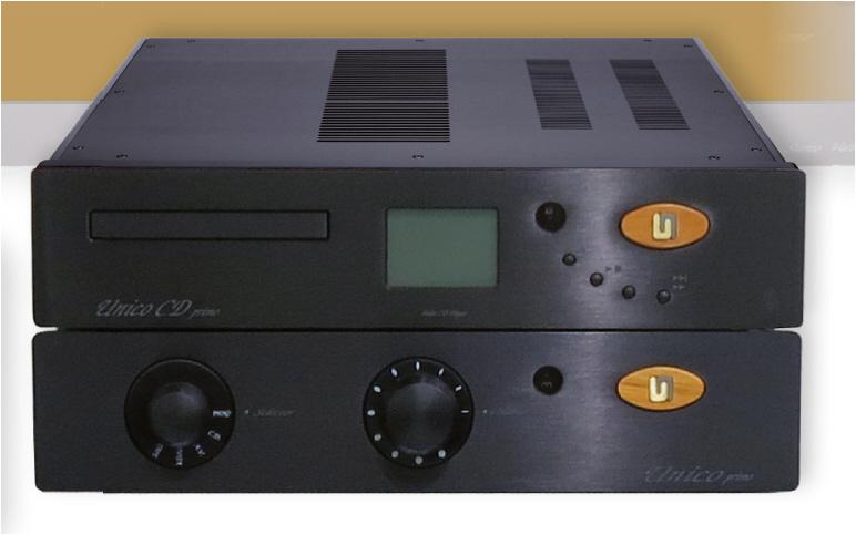 Unison-Primo-Set-bl-1