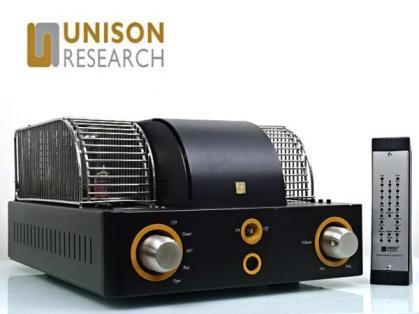 Unison-S6MKII-3