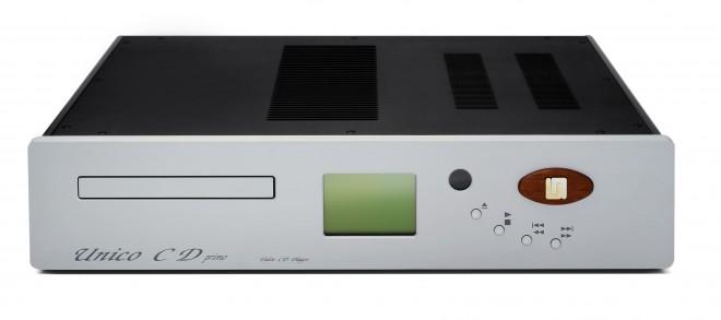 Unison-Unico-CD-Primo-1