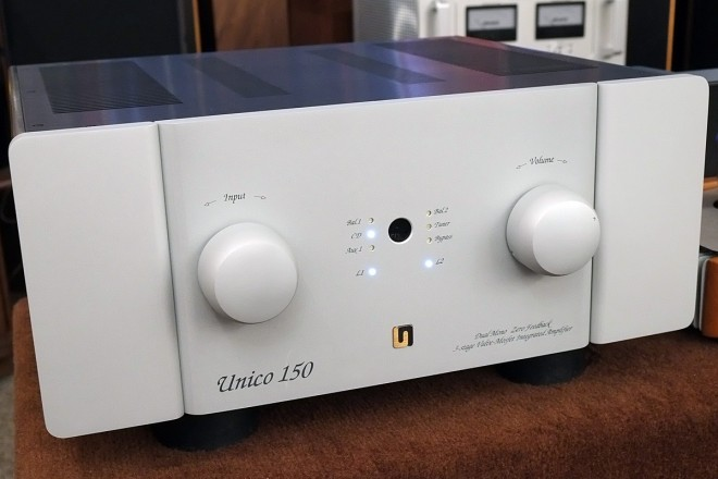 Unison_Unico_150_01