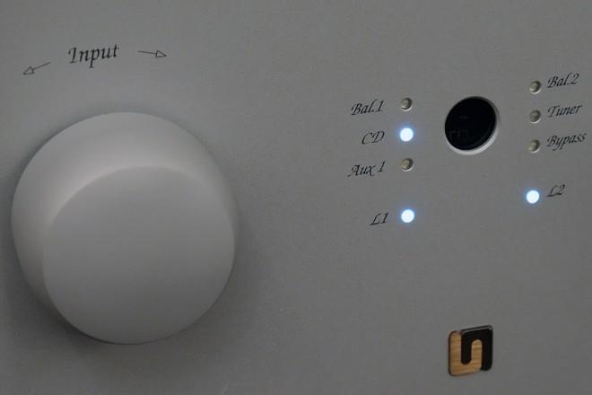 Unison_Unico_150_02