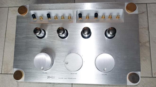 VAL ID-L1