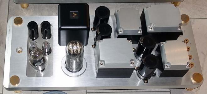 VAL ID-845SE