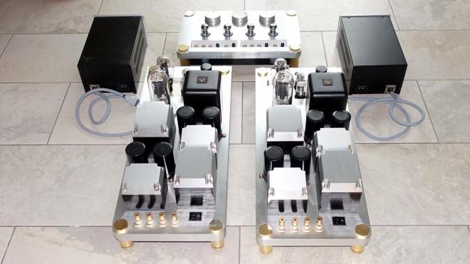 VAL JD-845SE und JD-L1