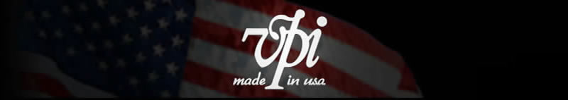 VPI-Logo