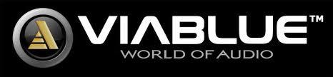 Viablue-Logo-1