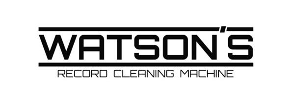 Watson-Logo-1