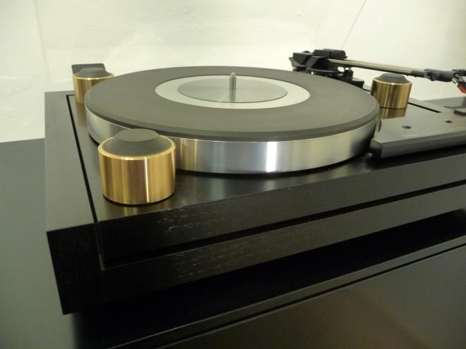 Yamaha PF-800-5