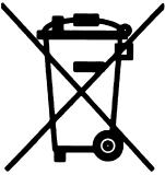 batteriegesetz_symbol_§17