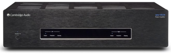 Cambridge Audio 651W