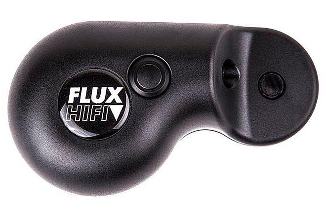 fluxsonic_02